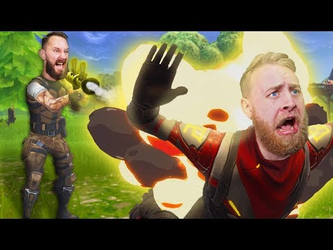 Video Gold Weapons Only Challenge! | Fortnite [Ep 4] download in MP3, 3GP, MP4, WEBM, AVI, FLV January 2017