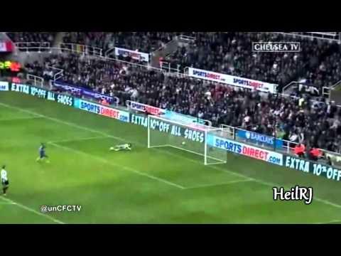 Frank Lampard ● Best Goals Ever HD 2016