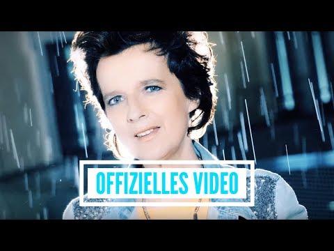 Monika Martin: Sehnsucht nach Liebe (offizielles Video)