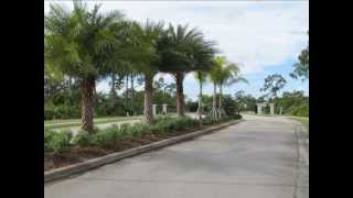 Sebastian (FL) United States  City pictures : Adams Homes | Ashbury | Sebastian, FL | Community Tour | www.AdamsHomes.com