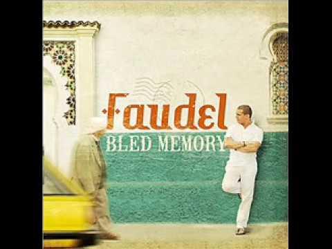 """Faudel chante """"Sidi hbibi"""""""