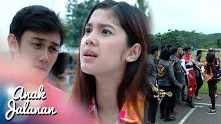 Video Raya Marah Besar Kalo Mondy Ikut Balapan Lagi [Anak Jalanan] [29 Jan 2016] MP3, 3GP, MP4, WEBM, AVI, FLV November 2017