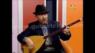 Şeref Tutkopar - Gel Yanıma (09-01-2007 - Sabahın Renkleri - DRT)