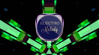 ∆ Support the Artist ∆➡Nova:_  https://soundcloud.com/novaaaofficial••••••••••••••••••••••••••••••••••••••••••••••••••••••••••••••••••⚫~Electro Melody~⚫Twitter:_ https://twitter.com/h43510792Facebook:_ https://www.facebook.com/Electro-Melody-1798634503722654/Instagram:_ https://www.instagram.com/electro_melody/•••••••••••••••••••••••••••••••••••••••If you need to remove the song from my channel please email me .⚪•••••••••••••••Keywords:_NovaRemix ChimeTrap electro music 2017electro music artistselectro music festivalelectro music festivals 2017electro music forumelectro music genreelectro music radioelectro music songsTrap remixTrap Nation DsgNCSElectro MelodyTrap remixa remix manifestoa remix nationb famous remixjazzy b remix song mp3 downloadjazzy b remix songsr&b remixes 2014r&b remixes 2015remixremix adamremix adventist churchremix all starsremix anagramremix and repentremix android pcremix b.i.gremix bad and boujeeremix bandremix barbershopremix chest smiteremix definitionremix god suederemix ignition lyricsremix musicremix osremix shoesremix songsremix to ignitionremix watchesstevie b remix
