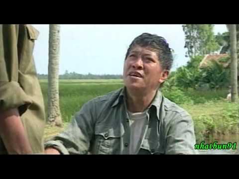 Sĩ quan dự bị (phim Việt Nam - 1999)