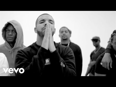 Video Drake - Energy download in MP3, 3GP, MP4, WEBM, AVI, FLV January 2017