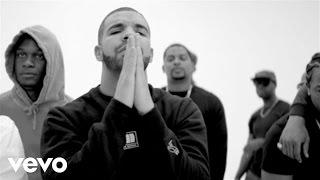 Video Drake - Energy MP3, 3GP, MP4, WEBM, AVI, FLV Juni 2018