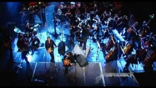 Film do artykułu: Symphonica - mocne...
