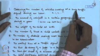 Mod-04 Lec-32 Laws Of Probability - I