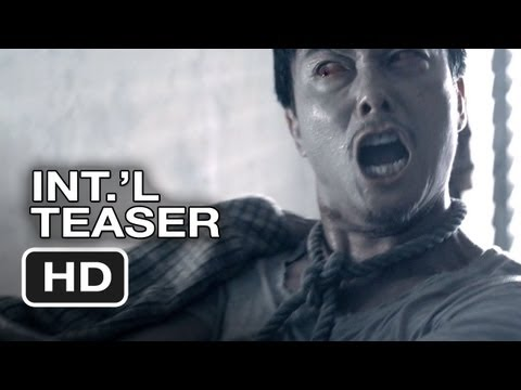 rigormortis - Subscribe to TRAILERS: http://bit.ly/sxaw6h Subscribe to COMING SOON: http://bit.ly/H2vZUn Like us on FACEBOOK: http://goo.gl/dHs73 Rigor Mortis Internationa...