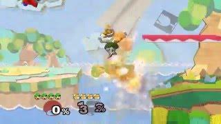 Turbo Luigi (TAS)
