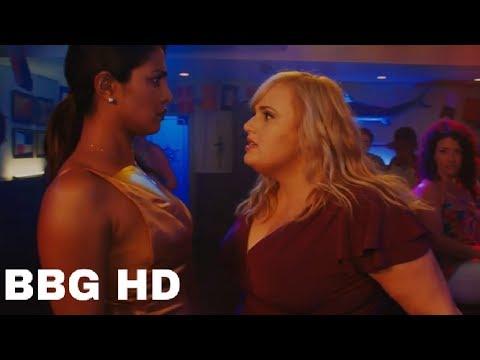 ISN'T IT ROMANTIC - 'Dance Off' Full Movie Clip (2019) Comedy HD