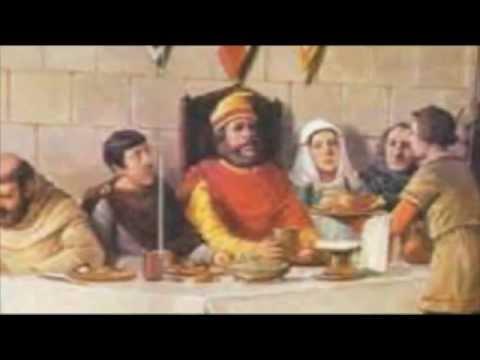 Medieval Europe: Feudalism