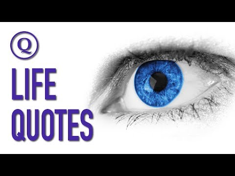 Inspiring Quotes About Life  Quotes to live by
