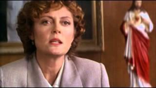 The Client Trailer 1994