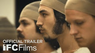 Nonton The Stanford Prison Experiment   Official Trailer I Hd I Ifc Films Film Subtitle Indonesia Streaming Movie Download