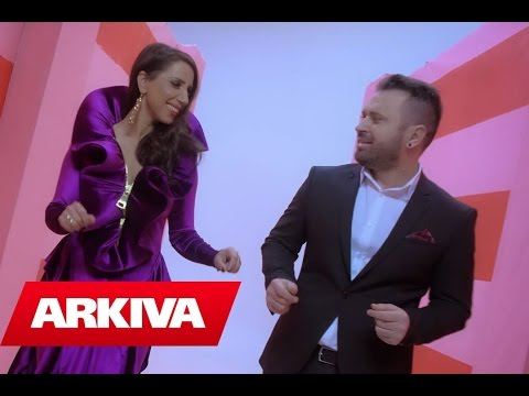 Labinot Rexha ft. Valbona Halili - Kjo dashni