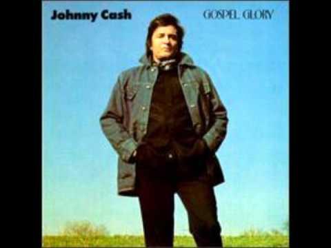 Tekst piosenki Johnny Cash - Softly And Tenderly po polsku