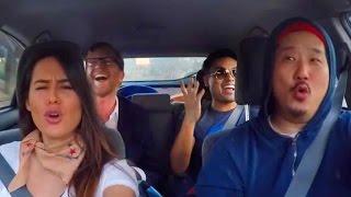Video Bakersfield | TgrBly Vlog 004 MP3, 3GP, MP4, WEBM, AVI, FLV Juli 2019