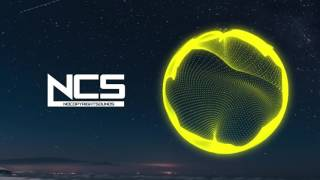 Waysons - Running  NCS Release