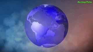 Download Video 8 Fenomena Langit di Tahun 2019 yang Sayang untuk Dilewatkan MP3 3GP MP4