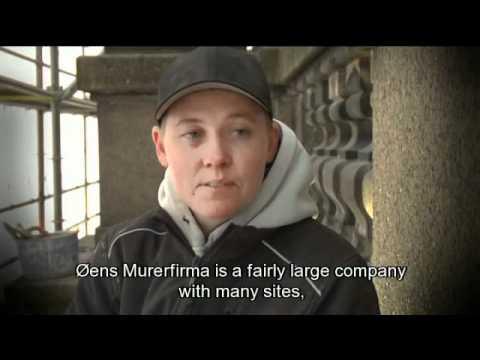 Youth@Work Denmark