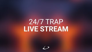 Video Cosmos Radio | 24/7 Live Trap, House & Future Music MP3, 3GP, MP4, WEBM, AVI, FLV Juni 2018
