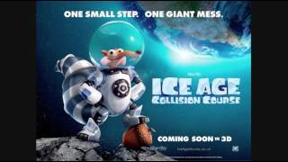 Nonton Can T Hold Us  Macklemore   Ryan Lewis  Ice Age Collision Course  Film Subtitle Indonesia Streaming Movie Download
