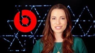 Partnered Report: Beats To Apple, $11m for Wochit, CNN Digital Studios (5.14.14)