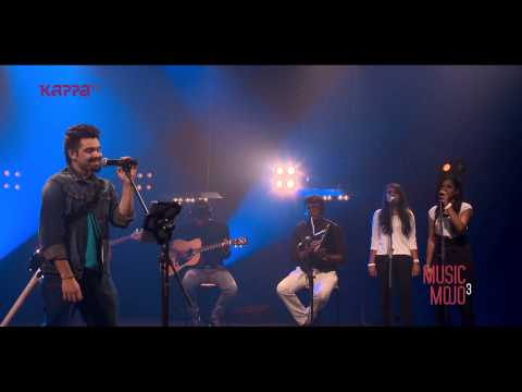 Video Pogathe - Yazin Unplugged - Music Mojo Season 3 - Kappa TV download in MP3, 3GP, MP4, WEBM, AVI, FLV January 2017