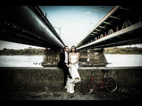 Sylwia & Maciek   podziękowanie rodzicom   www.fvstudio.pl