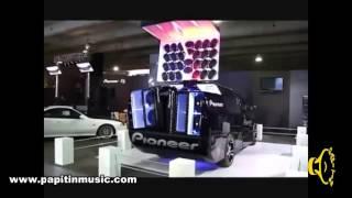 Nonton Exhibici  N  Pioneer Auto Sonido Musica Para Autos Papi Tin Film Subtitle Indonesia Streaming Movie Download