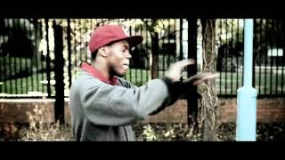 Leicester Allstars - Straight From Lc {Video +Lyrics} LJ
