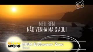 Esquadrão Zero