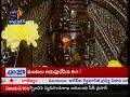 Teerthayatra - Sri Annapurna Devi Temple Horanadu Karnataka - తీర్థయాత్ర - 5th August 2014