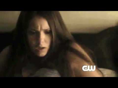 The Vampire Diaries 4.01 Clip 'Alive'