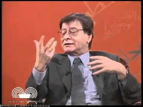 رحلة في عالم محمود درويش - ج17