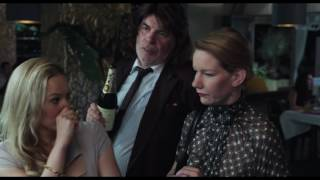 Toni Erdmann (2016/17 Comedy-Drama) - Official HD Movie Trailer (with English Subtitles)