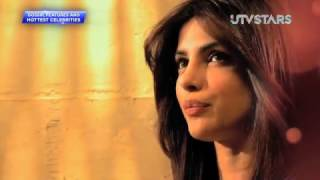 Nonton Priyanka Chopra Yeh Hai Meri Kahani (2012) Film Subtitle Indonesia Streaming Movie Download
