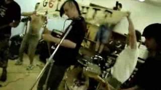 Video G€LD$HIT - Razgrad /Bulgaria 2008/