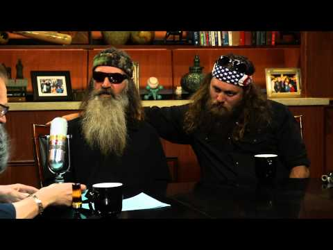 did duck dynasty brother alan die in car accident berita terpopuler