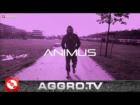 Animus - Die Purpurnen Flüsse (Outro) Video