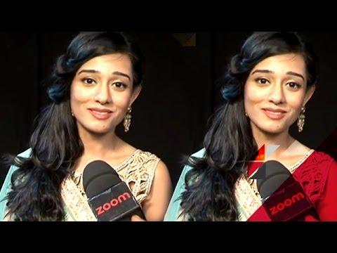 I was never offered 'Prem Ratan Dhan Payo' : Amrita Rao | Bollywood News