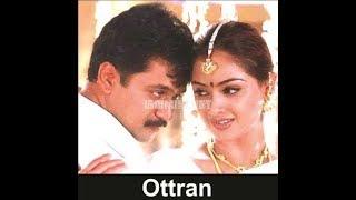Video Ottran Tamil Movie | Arjun | Simran | Vadivelu MP3, 3GP, MP4, WEBM, AVI, FLV Desember 2018