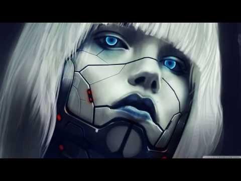 Tom Waits - Underground  (Extended) (Versión Robot)