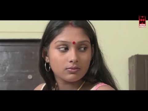 Video Devathai Sonna Kavithai Movie Scenes   Tamil Movie Scenes download in MP3, 3GP, MP4, WEBM, AVI, FLV January 2017