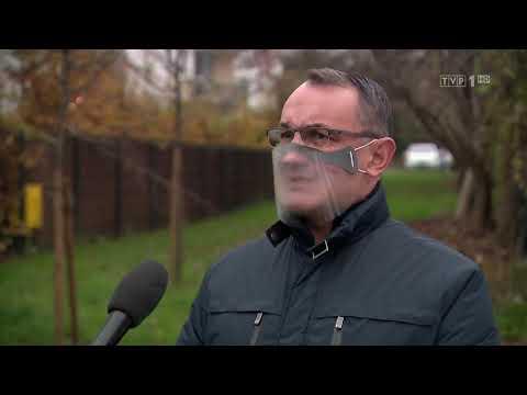 DIAMENT w TVPiS: Bruksela chce władzy poza traktatami