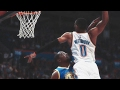 Russell Westbrook MVP Mix  HUMBLE  ᴴᴰ Emotional