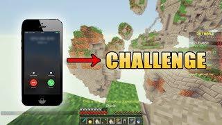Minulý Challenge → https://youtu.be/RnebexCL8l0Shader: Sildurs basic shaders v6 ACIDIP: mc.hypixel.net (origo)Server: hypixel.netHra: https://minecraft.net/store♪ Hudba, kterou používám ♪https://www.youtube.com/user/VidaduMusichttp://www.epidemicsound.com/https://www.youtube.com/user/NoCopyri...https://www.youtube.com/user/phollamusic♪ Song v intru ♪DM Galaxy - Bad Motives (feat. Aloma Steele) [NCS Release]♪ Song v outru ♪Matthew Blake feat. Tyler Fiore - Upside Down [NCS Release](Intro a Outro vytvořil JipCZ)Facebook:  http://fb.me/PlanBCzGoogle+: https://goo.gl/0XS8n4Pokud se mě chcete na něco zeptat, stačí napsat komentář nebo mi můžete poslat zprávu na facebook. Váš Marw28.
