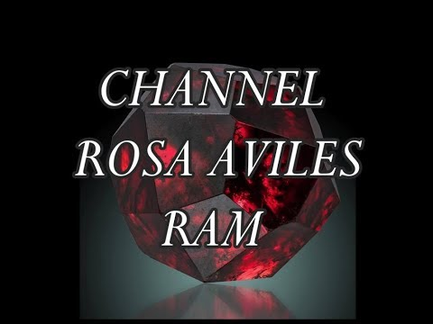 Imagenes de amor con frases - Nº168  * CON TU AMOR - WITH YOUR LOVE -  CHANNEL ROSA AVILES RAM